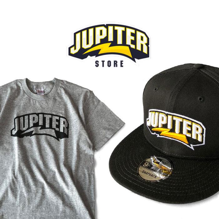 JUPITER STORE
