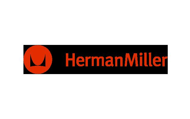 ハーマンミラー